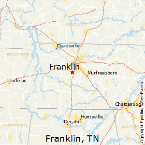 4727740_TN_Franklin