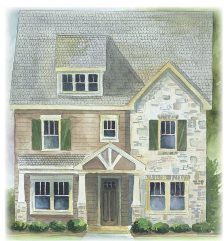 Cottage swancott 5