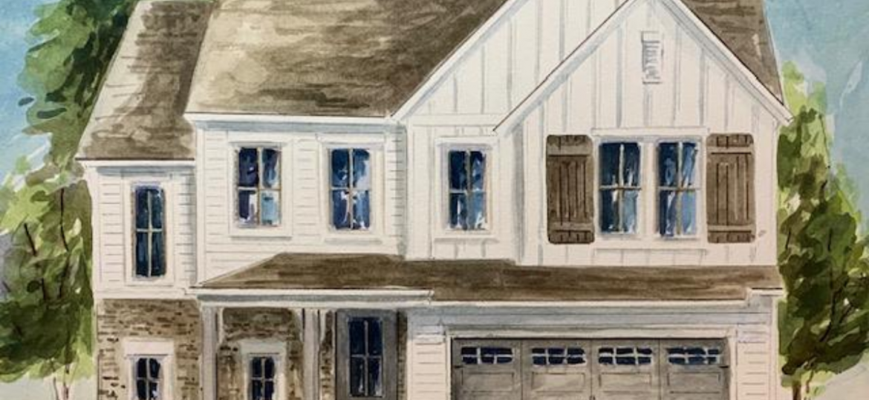 Community Spotlight- Old Hickory Crossing