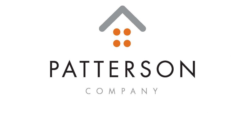 Patterson_CompCLR Color Vector