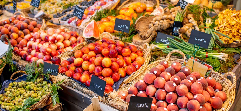 produce-farmers-market