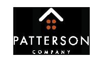 Patterson Company
